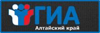 Сайт поддержки ЕГЭ